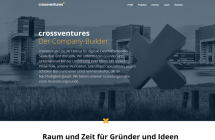 Website crossventures