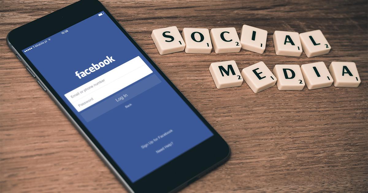 Facebook in der Unternehmenskommunikation