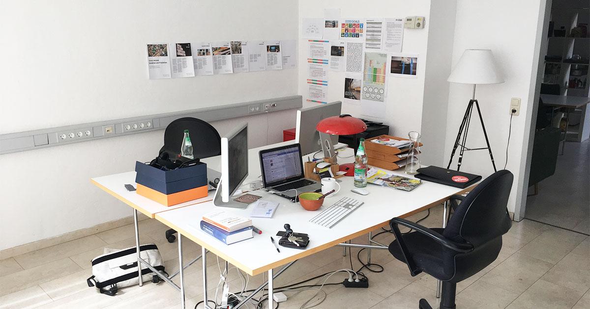 b roplatz in k ln s lz genuin4 digital relations. Black Bedroom Furniture Sets. Home Design Ideas